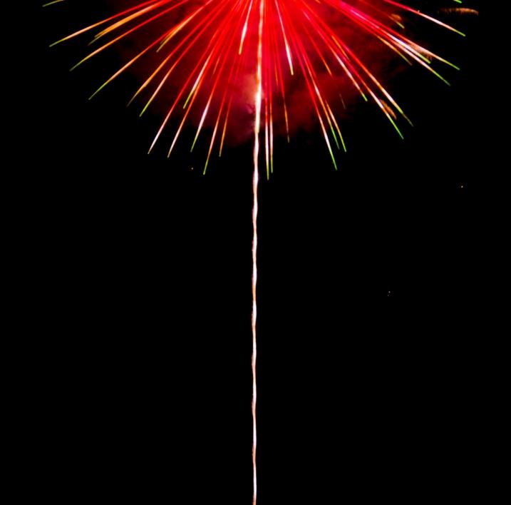 Fireworks_IMG-7040081